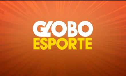Globo Esporte está atrás de Editor de Conteúdo no Rio de Janeiro