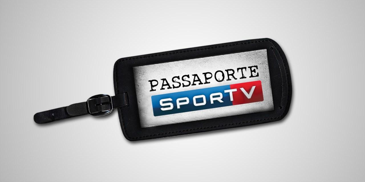 Projeto 'Passaporte SporTV' busca jornalistas para a Copa do Mundo de 2018
