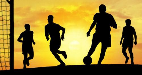 Curso gratuito prepara gestores para entidades esportivas em Campinas