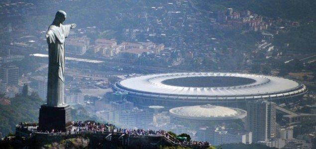 Quer trabalhar no projeto Copa América Brasil 2019? Tem vaga de designer senior no RJ