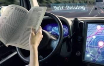 tecnologia-automotiva