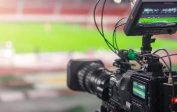 jornalistas-esportivos