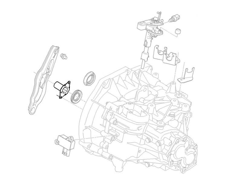 Mini Cooper R60 Service Manual