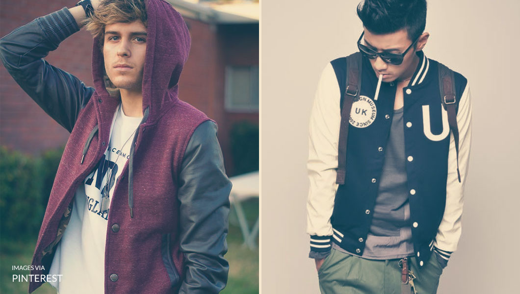 casual-varsity-letterman-jackets-for-men
