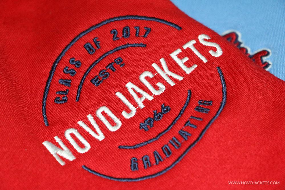 custom-letterman-jacket-embroidery
