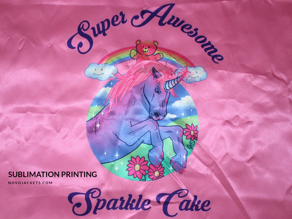 Women Varsity Jackets Custom Logo Design Printing