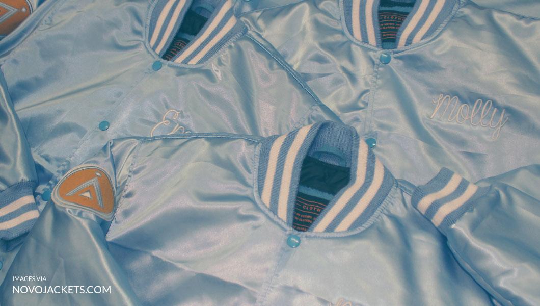 uniform-varsity-lettterman-jackets-corporate-jackets