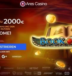 novoline online casino ares [ 1344 x 745 Pixel ]