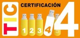 certificaciontic4