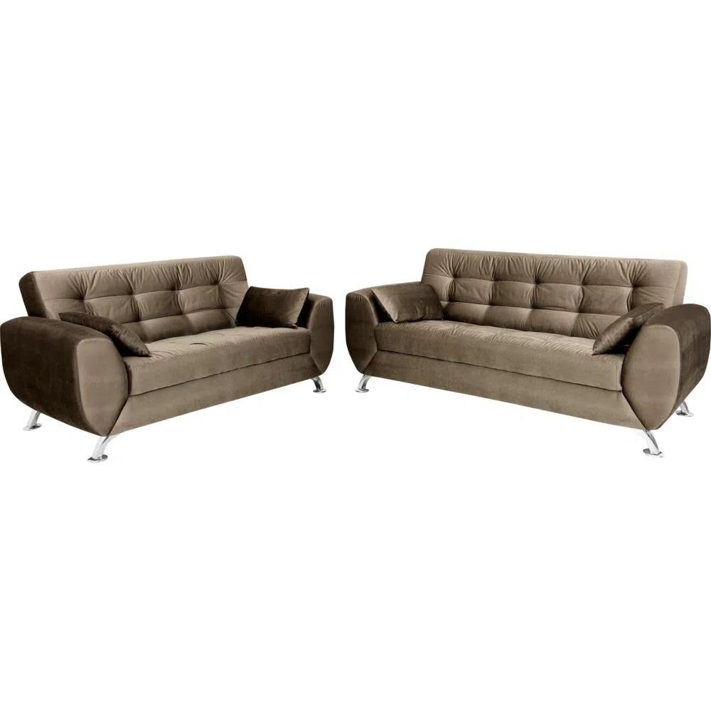 e3bec48f2 Sofa Retratil E Reclinavel Koerich