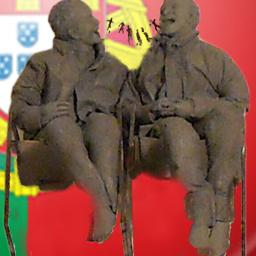 bandeira-portugal1