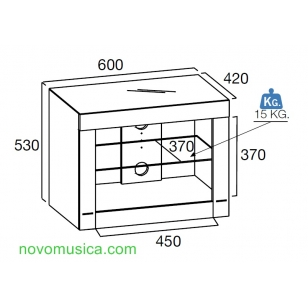 La Sound Schematic Sound Box Wiring Diagram ~ Odicis