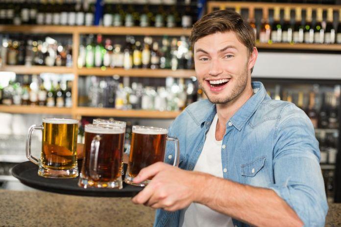 Como Montar Um Disk Cerveja Ou Disk Bebidas Em 6 Passos