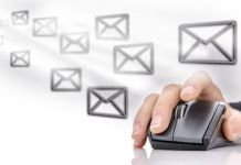 Email Marketing em 5 Passos