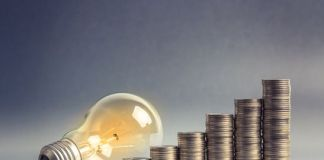 12 Ideias Para Vender Mais e Lucrar No Seu Negócio
