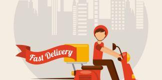 Como Montar Uma Pizzaria Delivery