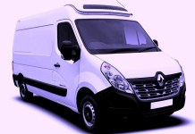 Como Abrir um Negócio de Locação de Vans