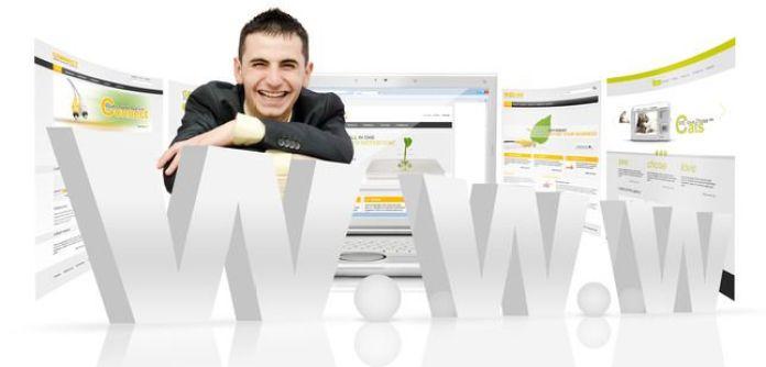 Montar uma Agência de Desenvolvimento de Websites