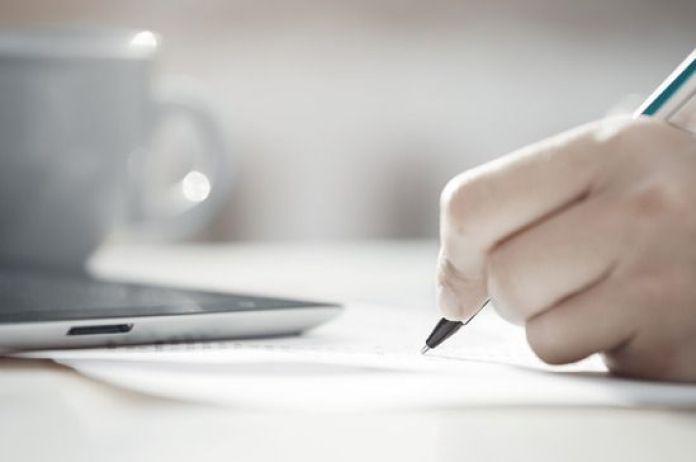 Revisão e Consultoria em Elaboração de Monografias