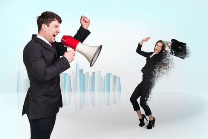 25 Bons Motivos Para Abrir Um Negócio Próprio Chefe
