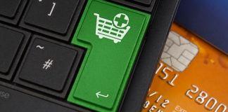 Chargeback Cuidado Com as Vendas à Prazo