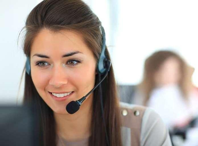 chat para vender online