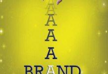 Como Criar Uma Logomarca