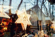 Decorar Loja para o Natal – Aprenda Tudo!