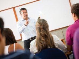 Estratégia Cursos: Conheça Mais Da Empresa de Cursos Preparatórios