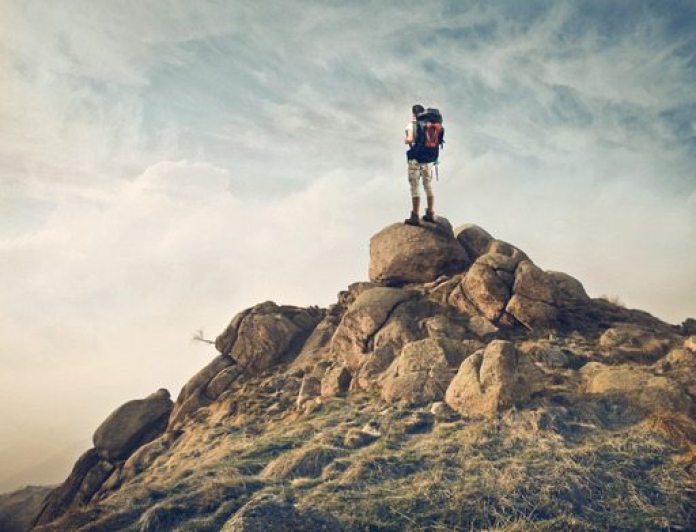 Franquia Ahoba Viagens: Barata e Lucrativa Online