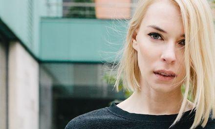 ЕЛЕНА ШИФРИНА ИЗ НОВОРОССИЙСКА ВОШЛА В ДВАДЦАТКУ САМЫХ СИЛЬНЫХ ЖЕНЩИН РОССИИ