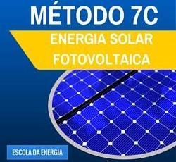 Curso de Energia solar fotovoltaica: Passo a passo