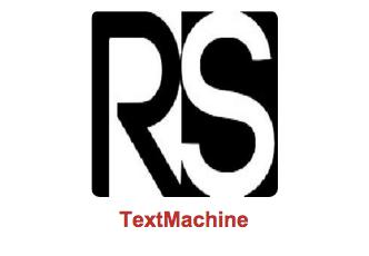 Text Machine ensina como escrever um ótimo artigo