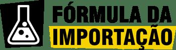 curso formula da importação joão pedro