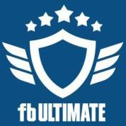 Facebook Ultimate