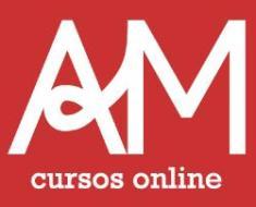 Curso de Iluminação Residencial AM Cursos Online