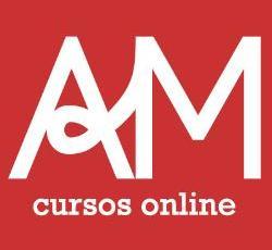 Conheça o Curso de Iluminação Residencial da AM Cursos Online