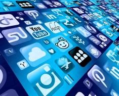 como-criar-aplicativos-para-celular-android-iphone-ios