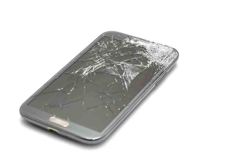 curso conserto de celular