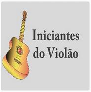 Curso iniciantes do Violão: Segredos para Tocar Bem
