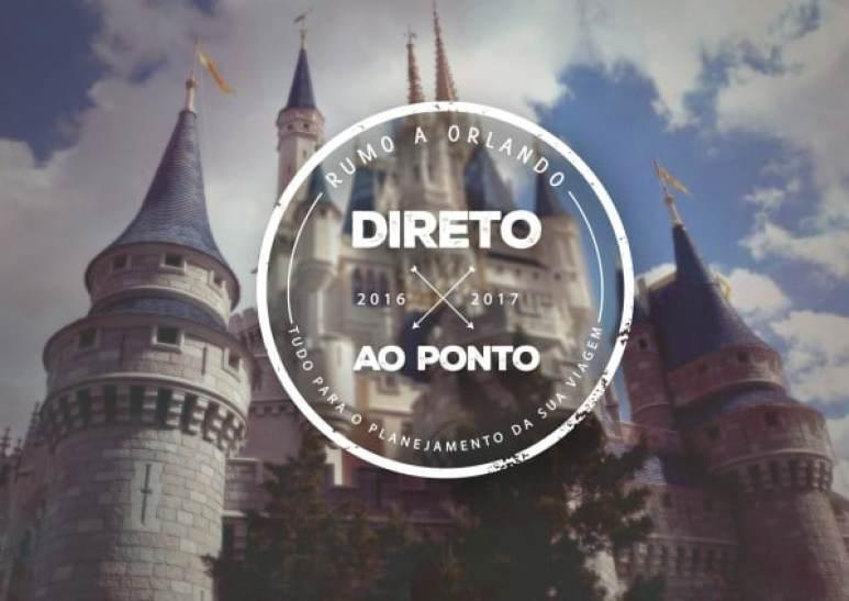 Guia-Rumo-a-Orlando-Direto-ao-Ponto-2016-2017-pdf