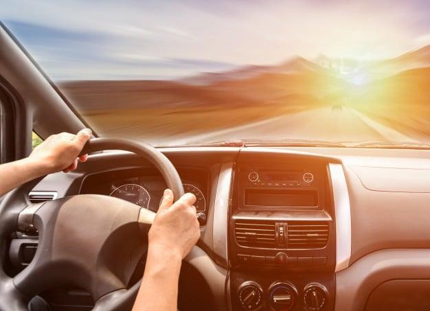 curso-motorista-top-do-marlon-do-uber