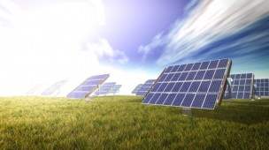 curso especialista fotovoltaico soliens energia solar