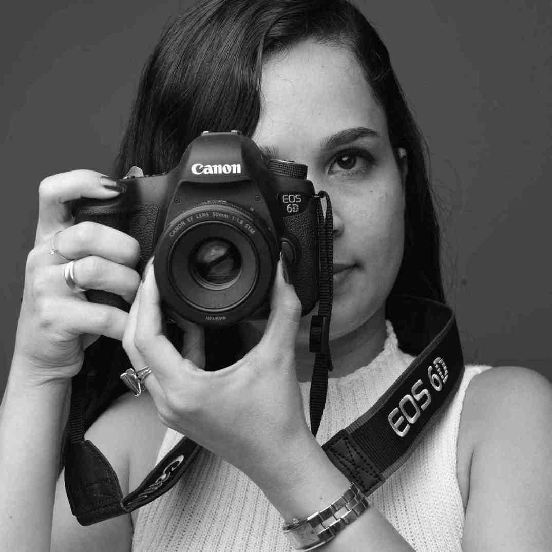 curso formula viver de fotos