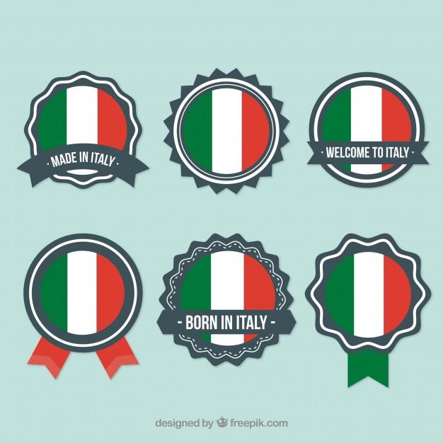 curso de italiano gente italiana vale a pena