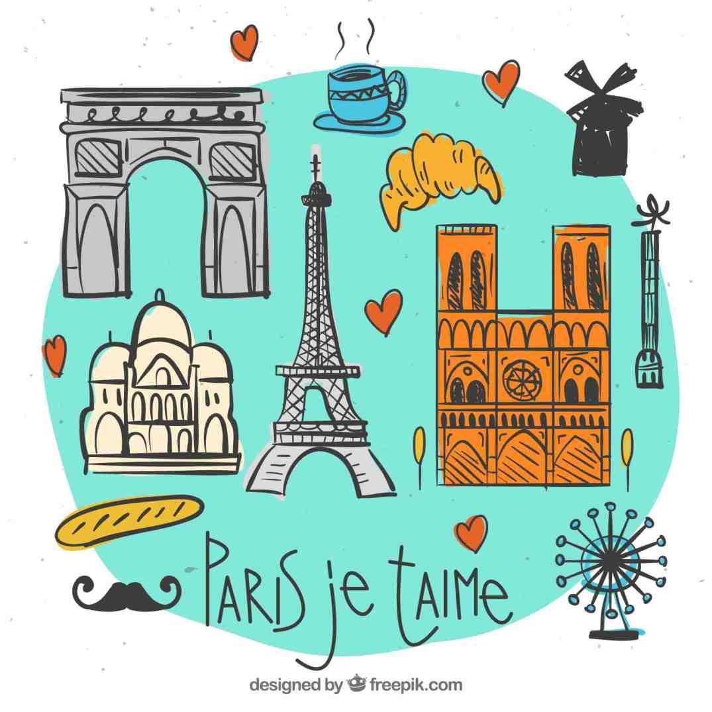 curso francês cultural é bom vale a pena funciona