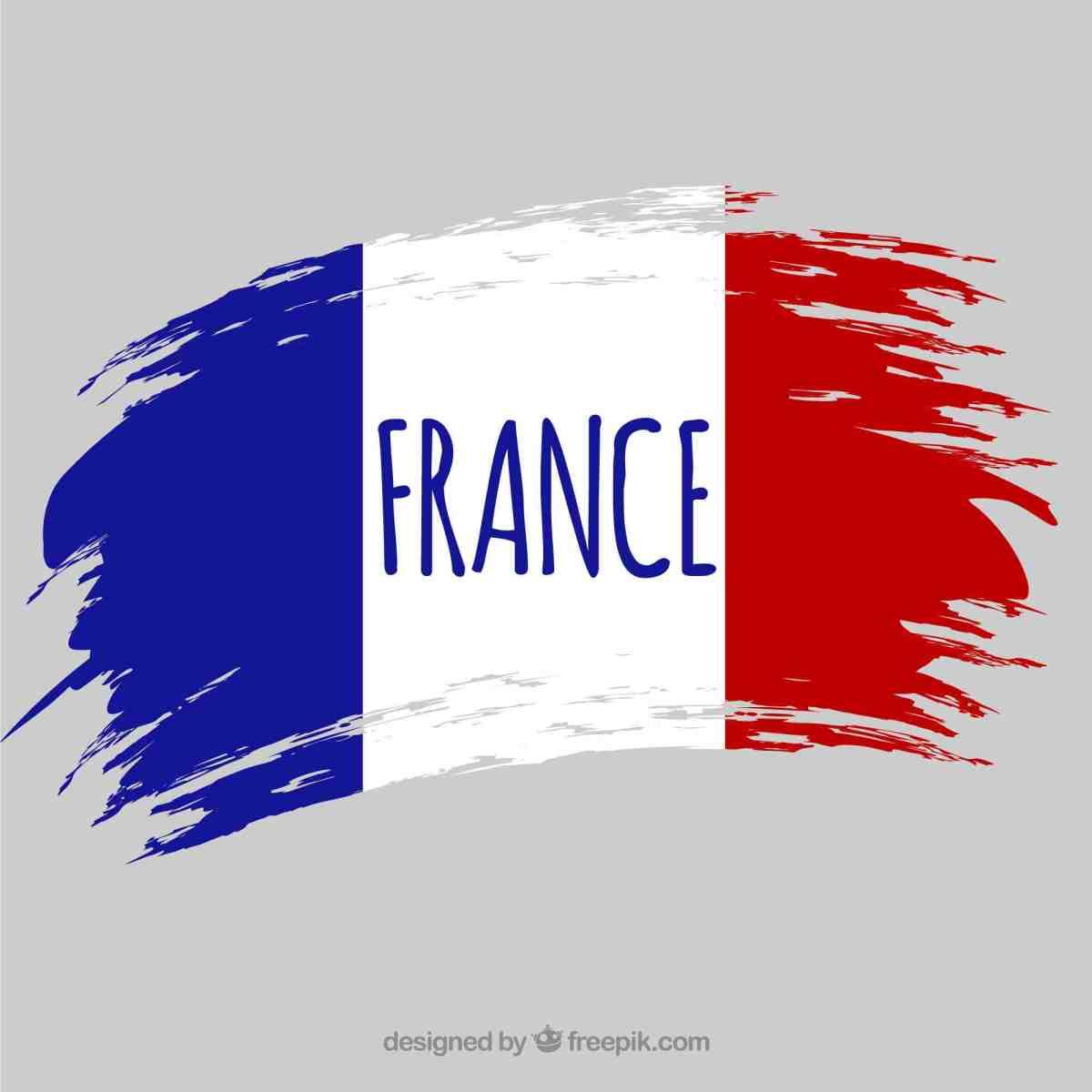 Curso Francês Cultural ensina DIVERTINDO! APRENDA AGORA