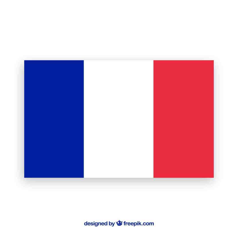curso francês autêntico adir ferreira