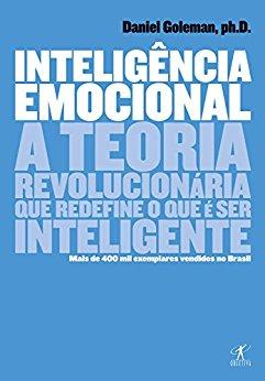 inteligência emocional convention
