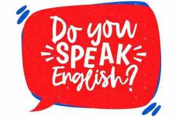 Inglês na Rota da Fluência é um bom curso para aprender rápido